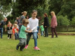 Sommer Tanz Fest 128