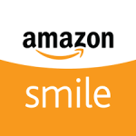Logo Amazon Smile II