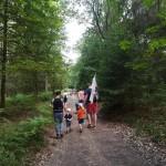 Sommer Singen Wander Fest.2